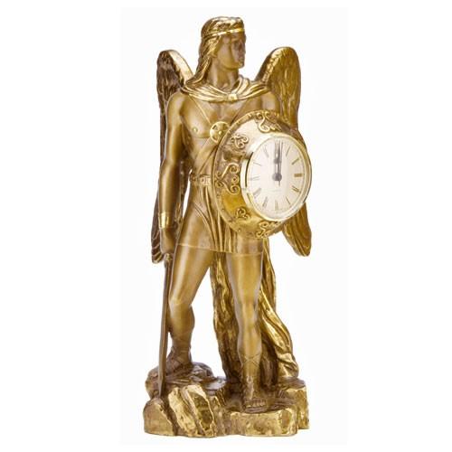 Часы Воин - Хранитель