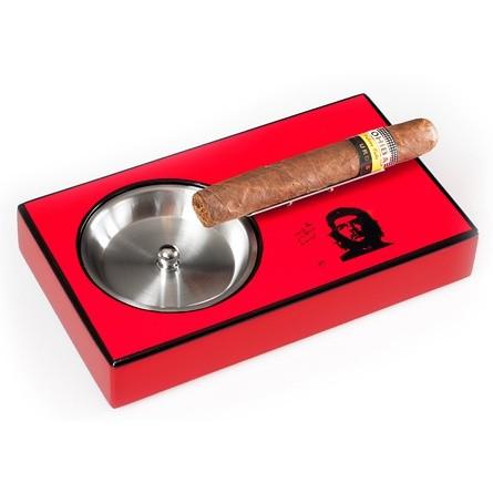 Пепельница на 1 сигару Cheguevara