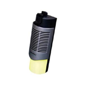 Очистители воздуха - NEO-TEC