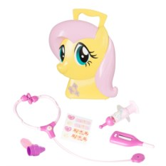 Игровой набор HTI Набор доктора My Little Pony