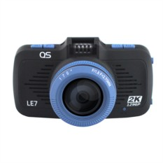 Видеорегистратор Qstar LE7 SuperHD
