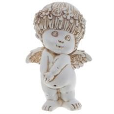 Декоративная фигура Античный ангел
