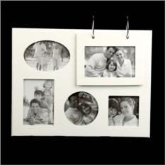 Фоторамка-коллаж на стену Memory
