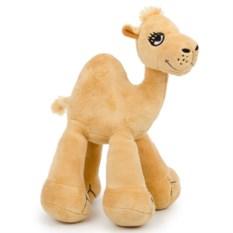 Мягкая игрушка Маленький Cool Camel