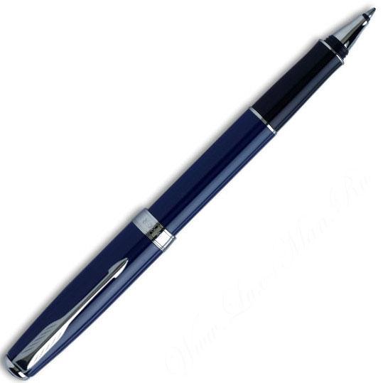 Ручка-роллер Parker