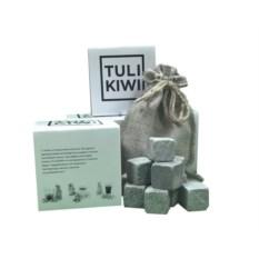 Камни для виски Tulikiwi (обвалованный)