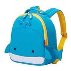 Детский рюкзак Nohoo «Китенок»