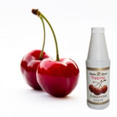 Топпинг Dolce Rosa «Вишня»
