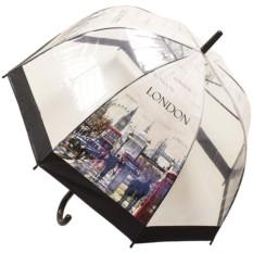 Зонт-трость Лондон