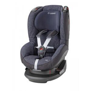 Автокресло Maxi-Cosi Tobi для детей от 9 до 18 кг