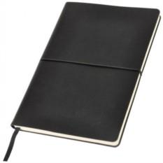 Бизнес-блокнот Black eddition А5