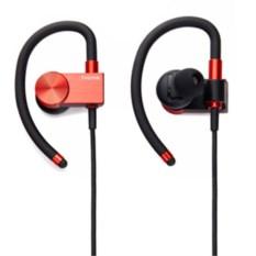 Беспроводные Bluetooth cтерео-наушники Xiaomi