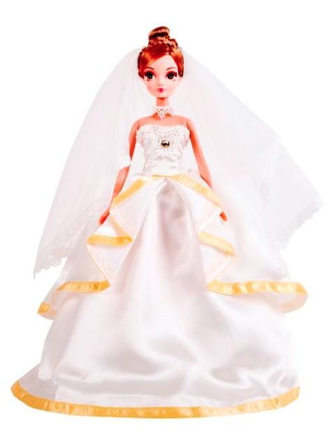 Кукла Sonya Rose серия Золотая коллекция. Искрящийся Атлас