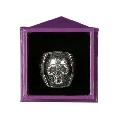 Марвел — Кольцо Зла Фантома, кольцо