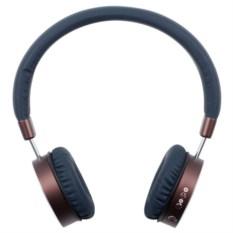 Bluetooth наушники Palermo