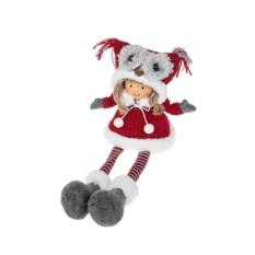 Декоративная кукла Милашка