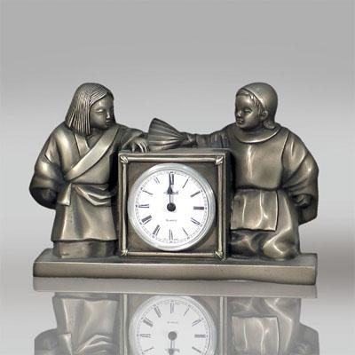 Часы японцы