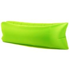 Надувной матрас Lamzac Green