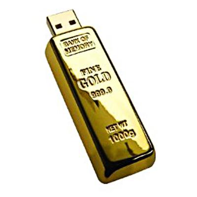 Как выгодно купить золото в банке: сравнение способов