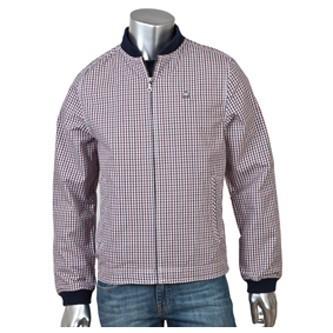 Куртка Worthing,MERC