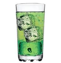 Высокий стакан Карман