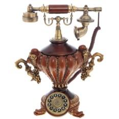Ретро-телефон