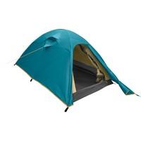 Палатка Nova Tour Смарт 2