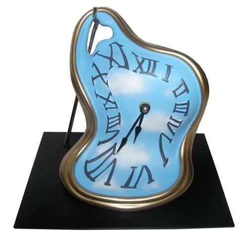 Часы оригинальные ANTARTIDEE Nero