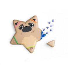 Маркер Paw Dog