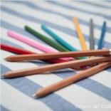 Именная ручка-карандаш