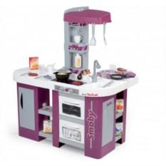 Игровая кухня Smoby Tefal Studio XL