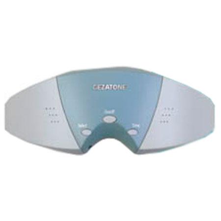 Магнитно-акупунктурный массажер для глаз BEM-I