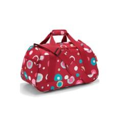 Дорожная сумка Аctivitybag funky dots-2