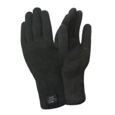 Водонепроницаемые перчатки Полный контроль