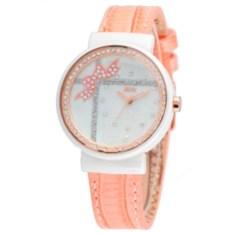 Наручные часы для девочки Mini Watch MN994pink
