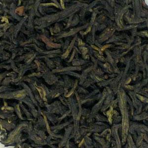 Чай «Мей Гуй Хун Ча»