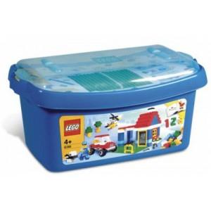 Набор Lego System