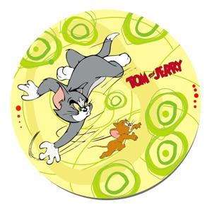 Коврик для мышки Tom and Jerry