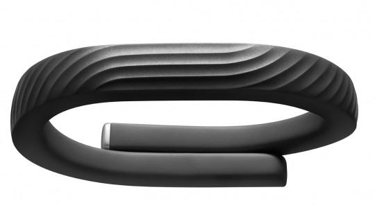 Трекер физической активности Jawbone UP24