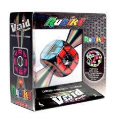Кубик Рубика (пустой)