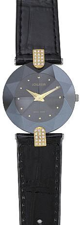 Наручные женские часы Jowissa J5.007.S
