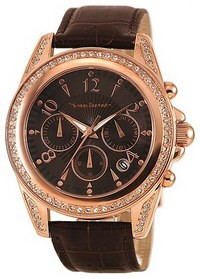 Женские наручные часы Yves Bertelin RC37833-8