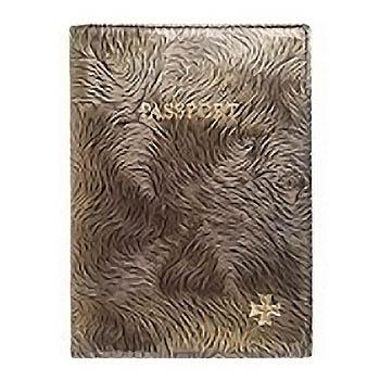 Обложка для паспорта Vasheron
