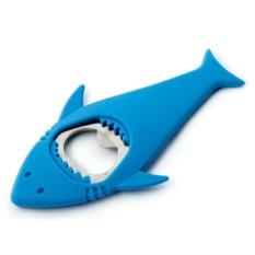 Открывака Синяя акула