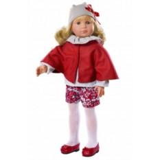 Кукла ASI Нелли, 43 см