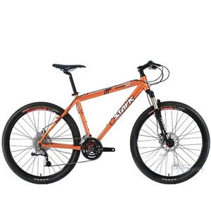 Велосипед Stark Krafter (2008 года)