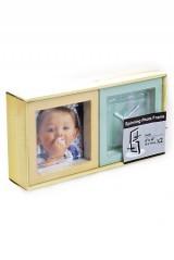 Рамка для фото Моменты детства