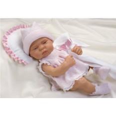Кукла ASI Лулу, 40 см