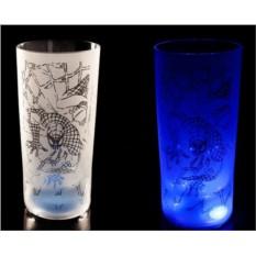 Набор из 2 бокалов GlasShine c Вашей гравировкой