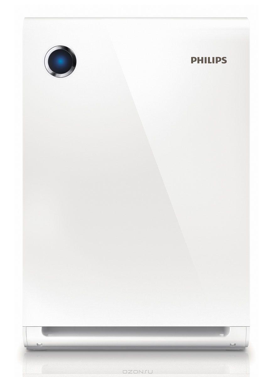 Климатический комплекс 2 в 1 Philips AC4084/01